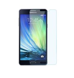 A10 TEMPERED SCREEN GUARD SAMSUNG