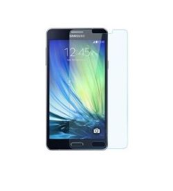 A10S TEMPERED SCREEN GUARD SAMSUNG