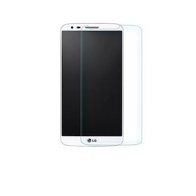 E420 TEMPERED SCREEN GUARD LG