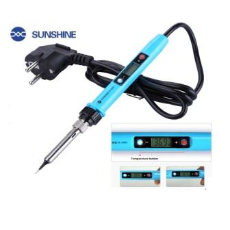SL-936D SOLDERING IRON / BOUTH SUNSHINE