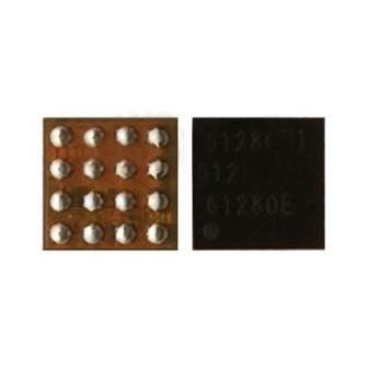 SN61280E CAMERA IC IPHONE 8 8PLUS APPLE