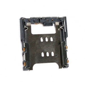3G 3GS PINSET CONNECTOR SIM HOLDER
