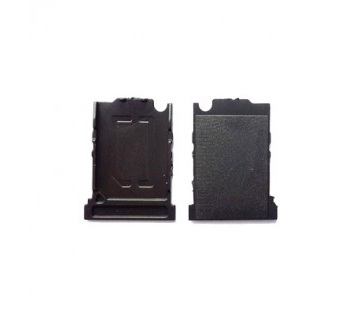 820 SIM CARD HOLDER TRAY / SIM DOOR HTC