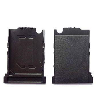 826 SIM CARD HOLDER TRAY / SIM DOOR HTC