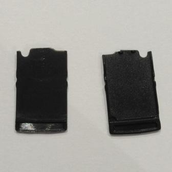 828 SIM CARD HOLDER TRAY / SIM DOOR HTC