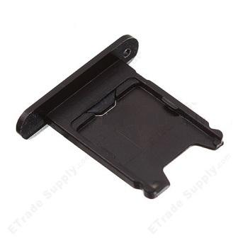 920 SIM CARD HOLDER TRAY / SIM DOOR
