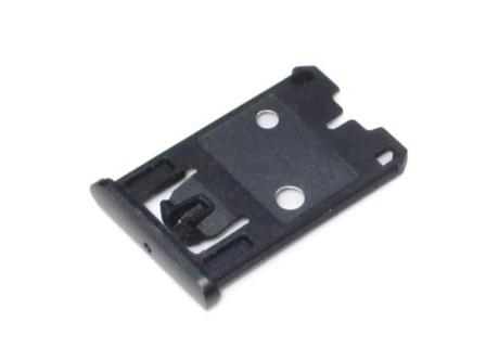 N925 SIM CARD HOLDER TRAY / SIM DOOR