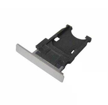 930 SIM CARD HOLDER TRAY / SIM DOOR NOKIA