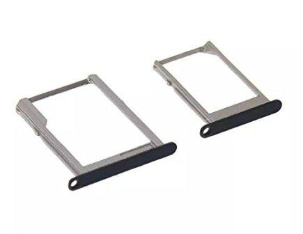 A3 SIM CARD HOLDER TRAY / SIM DOOR SAMSUNG