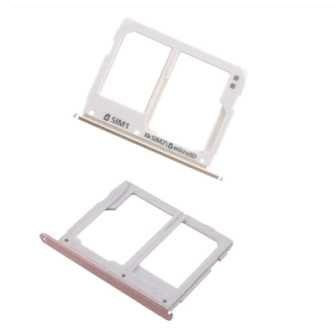 A310 DUAL SIM CARD HOLDER TRAY / SIM DOOR SAMSUNG