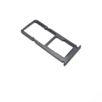 A37 SIM CARD HOLDER TRAY / SIM DOOR OPPO