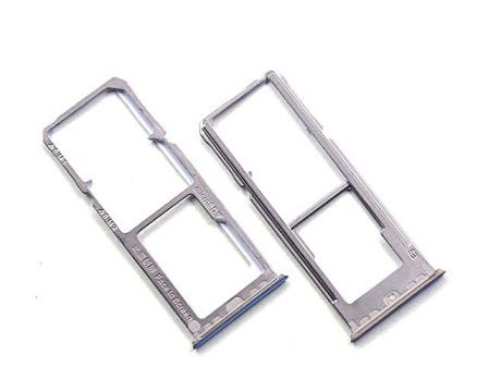 A3S SIM CARD HOLDER TRAY / SIM DOOR OPPO