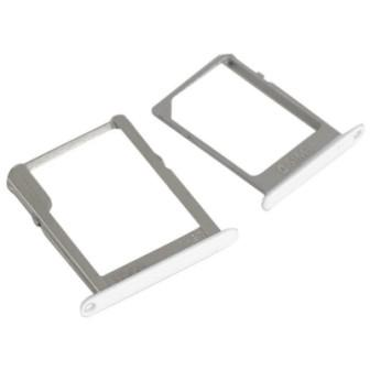 A5 SIM CARD HOLDER TRAY / SIM DOOR SAMSUNG