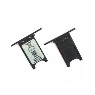 N800 SIM CARD HOLDER TRAY / SIM DOOR NOKIA