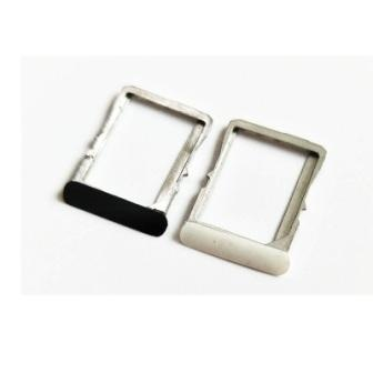 ONE X SIM CARD HOLDER TRAY / SIM DOOR HTC