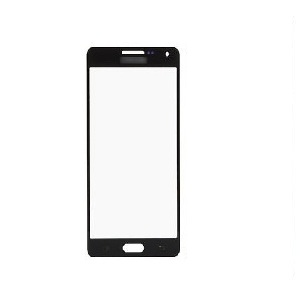 A5 TOUCH GLASS BLACK SAMSUNG