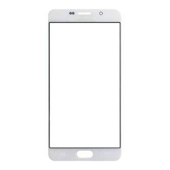 A5 TOUCH GLASS WHITE SAMSUNG