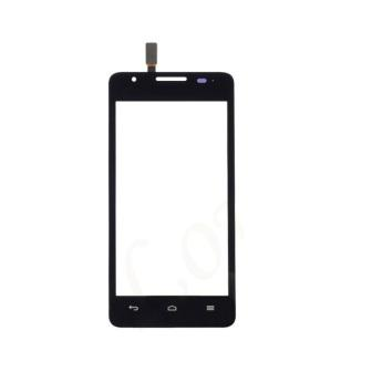 G520 BLACK TOUCHPAD HUAWEI