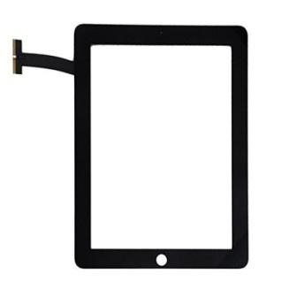 A1337 A1219 IPAD 1 TOUCHPAD TAB APPLE