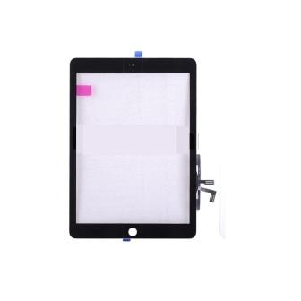 IPAD AIR TOUCHPAD BLACK APPLE