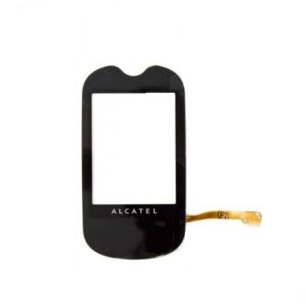 OT-708 TOUCHPAD ALCATEL