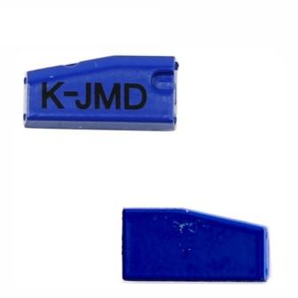 JMD KING CHIP FOR HANDY BABY FOR 46/48/4C/4D/G