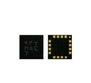 U3600 GRAVITY IC APPLE