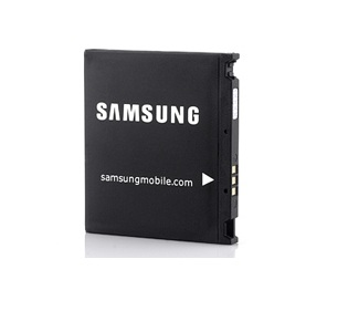 X820 BATTERY GALILIO SAMSUNG