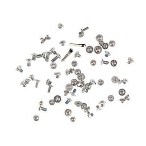 IPHONE X SCREW SET APPLE