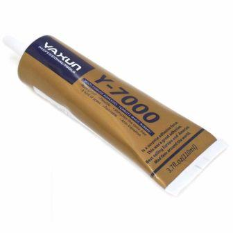 Y7000 Y-7000 YAXUN 110ML GLUE BIG