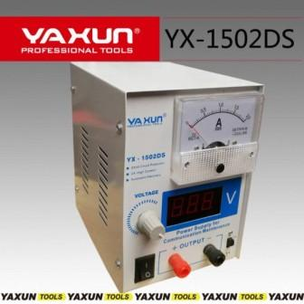 1502DS POWER SUPPLY YAXUN
