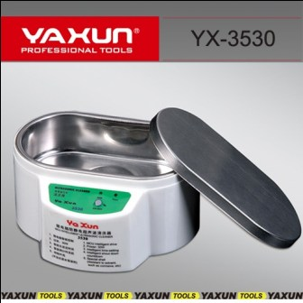 YX3530 ULTRASONIC CLEANER