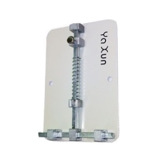 YAXUN YX REPAIR TOOL D UNIVERSAL PCB HOLDER